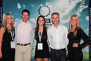 GA Telesis Corporate Event