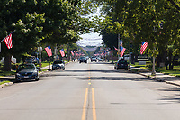 https://Duncan.co/small-town-usa