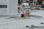 Henley. Great Britain.   175th  Henley Royal Regatta, Henley Reach. England. 12:17:04  Sunday  06/07/2014. [Mandatory Credit; Peter Spurrier/Intersport-images]