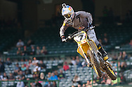 Anaheim One - Monster Energy AMA Supercross - Angels Stadium - Anaheim CA - January 5, 2013 :: Contact me for download access if you do not have a subscription with andrea wilson photography. :: ..:: For anything other than editorial usage, releases are the responsibility of the end user and documentation will be required prior to file delivery ::..