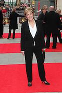 TV Actress And Presenter Lynda Bellingham dies 20 October 2014 aged 66