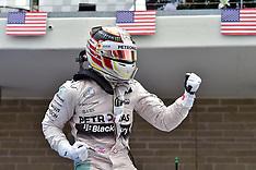 2015 rd 16 United States Grand Prix