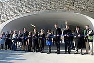 01/07 S.U. Tunnel Project