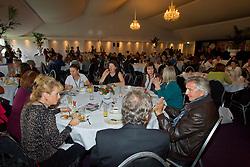 Global Dressage Forum<br /> Academy Bartels - Hooge Mierden 2011<br /> © Dirk Caremans