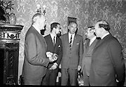 17/07/1967<br />