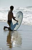 Stock photos of Surfing in Australia