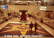 Harrisburg International Airport, Middletown, PA, Dauphin Co.