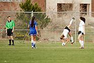 Soccer Flip