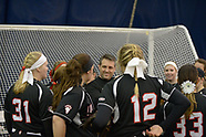 SB: Lake Forest College vs. St. Olaf College (03-03-18)
