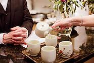 7 | Tea Ceremony ~ E + jT