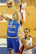 DESCRIZIONE : Parma All Star Game 2012 Donne Torneo Ocme Lega A1 Femminile 2011-12 FIP <br /> GIOCATORE : Maddalena Gaia Gorini<br /> CATEGORIA : tiro<br /> SQUADRA : Nazionale Italia Donne Ocme All Stars<br /> EVENTO : All Star Game FIP Lega A1 Femminile 2011-2012<br /> GARA : Ocme All Stars Italia<br /> DATA : 14/02/2012<br /> SPORT : Pallacanestro<br /> AUTORE : Agenzia Ciamillo-Castoria/C.De Massis<br /> GALLERIA : Lega Basket Femminile 2011-2012<br /> FOTONOTIZIA : Parma All Star Game 2012 Donne Torneo Ocme Lega A1 Femminile 2011-12 FIP <br /> PREDEFINITA :