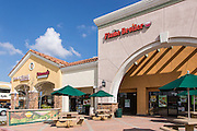 Glendora Promenade Neighborhood Retail Center