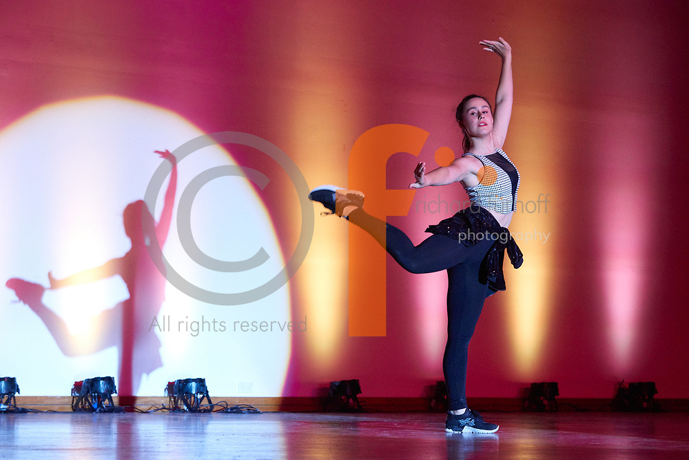 Concert, Dance, Dance Night, Dance Night 2017, Performance, Performing Arts