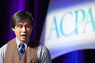 ACPA 2013 Convention