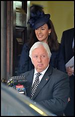 Nov 2012-The Queens Cameraman Peter Wilkinson