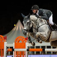 Lausanne, International Longines Horse-Show Lausanne (Robert Hradil,Monika Majer/RvS.Media) #RvS.Media #RobertHradil #MonikaMajer