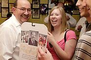 2008 - Wayne Chrisman's Retirement Party