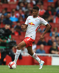 Bernardo, RB Leipzig
