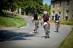 Bike Oxford 2018