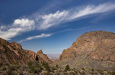 Window View Trail