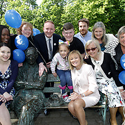 10.6.2019 Family Carers Ireland National Carers Week launch