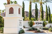Historic La Quinta Resort & Club