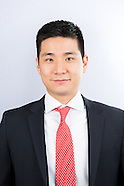 Brian Yun