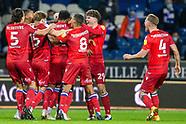 Queens Park Rangers v Reading 121220