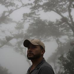 Coffee and cocoa production, Fairtrade, Honduras