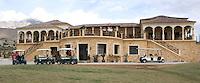 BENIDORM - Real de Faula Golf Resort