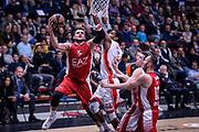 DESCRIZIONE : Milano Lega A 2015-16 Olimpia EA7 Emporio Armani Milano - Zagabria<br /> GIOCATORE : Alessandro Gentile<br /> CATEGORIA : Tiro<br /> SQUADRA : Olimpia EA7 Emporio Armani Milano<br /> EVENTO : Campionato Lega A 2015-2016<br /> GARA : Olimpia EA7 Emporio Armani Milano - Zagabria<br /> DATA : 05/11/2015<br /> SPORT : Pallacanestro<br /> AUTORE : Agenzia Ciamillo-Castoria/M.Ozbot<br /> Galleria : Lega Basket A 2015-2016 <br /> Fotonotizia: Milano Lega A 2015-16 Olimpia EA7 Emporio Armani Milano - Zagabria