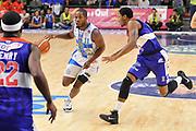 DESCRIZIONE : Campionato 2014/15 Dinamo Banco di Sardegna Sassari - Enel Brindisi<br /> GIOCATORE : Jerome Dyson<br /> CATEGORIA : Palleggio Penetrazione<br /> SQUADRA : Dinamo Banco di Sardegna Sassari<br /> EVENTO : LegaBasket Serie A Beko 2014/2015<br /> GARA : Dinamo Banco di Sardegna Sassari - Enel Brindisi<br /> DATA : 27/10/2014<br /> SPORT : Pallacanestro <br /> AUTORE : Agenzia Ciamillo-Castoria / Luigi Canu<br /> Galleria : LegaBasket Serie A Beko 2014/2015<br /> Fotonotizia : Campionato 2014/15 Dinamo Banco di Sardegna Sassari - Enel Brindisi<br /> Predefinita :