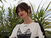 Actress Paz Vega at Rambo V: Last Blood film photo call at the 72nd Cannes Film Festival, Friday 24th May 2019, Cannes, France. Photo credit: Doreen Kennedy