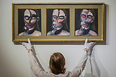 Christies Impressionist, Modern, Surreal