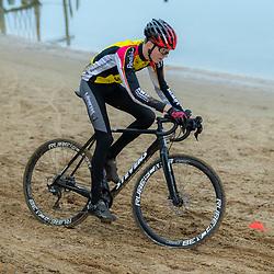 OLDENZAAL (NED) wielrennen<br />Thijs Bakker