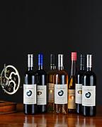Grillette - les horlogers du vin, Cressier