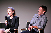 """Apple Store Soho Presents Meet The Cast Stephen Moyer And Anna Paquin, """"True Blood"""""""