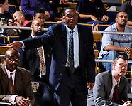 FIU Men's Basketball vs Arkansas State (Jan 06 2010)