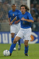 Genova 28/4/2004 <br />