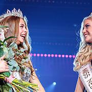 20150907 Miss Nederland 2015