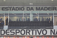 Nacional vs Porto 2014