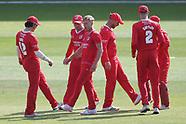 Lancashire County Cricket Club v Leicestershire County Cricket Club 200920