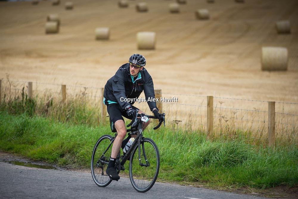 Ride the North 2018<br /> <br /> Copyright Alex Hewitt<br /> alex.hewitt@gmail.com<br /> 07789 871 540