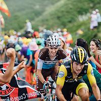 Tour de France 2018 Stage19