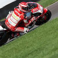 2011 MotoGP World Championship, Round 12, Indianapolis, USA, 28 August 2011, Hector Barbera