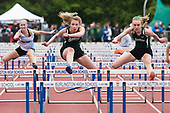 Track and Field Championships 06/03/17