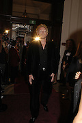 Boris Becker, The 7th GQ Man of the Year Awards, Royal Opera House. 7 September 2004. In association with Armani Mania. SUPPLIED FOR ONE-TIME USE ONLY-DO NOT ARCHIVE. © Copyright Photograph by Dafydd Jones 66 Stockwell Park Rd. London SW9 0DA Tel 020 7733 0108 www.dafjones.com