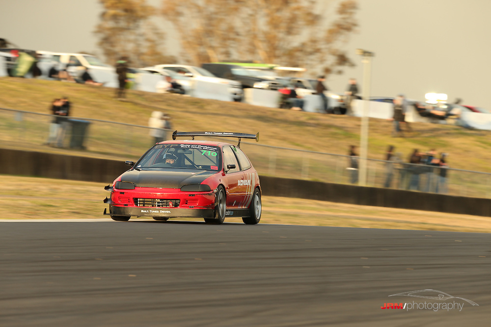 World Time Attack 2012-August 9th and 10th 2012, Sydney Motorsport Park, Sydney, Australia,