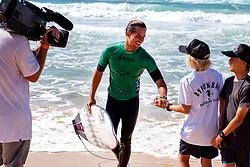 Soli Bailey in the 2019 Australian Boardriders Battle National Final