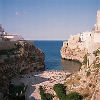 Puglia 6x6